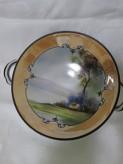Noritakebowl