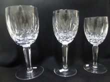 Waterfordglasses