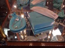 Tiffanyjewelry