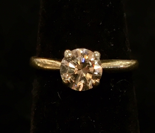Spectacular Jewelry For Gifts Or For That All Important