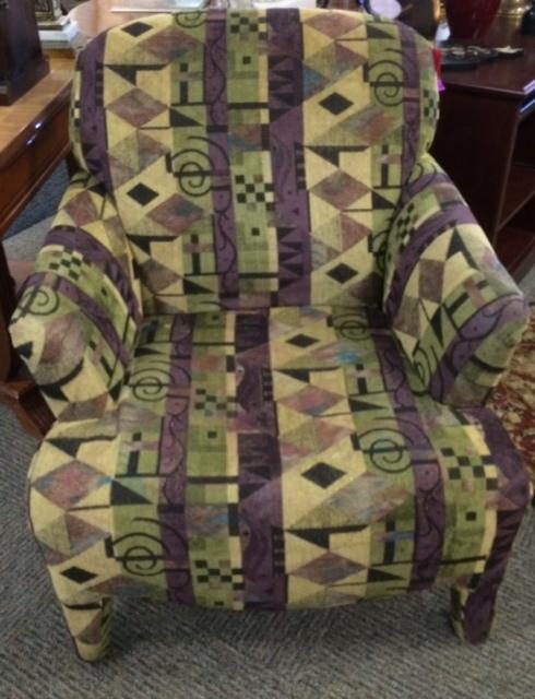 Donate Jewelry Furniture Antiques Art Rugs In