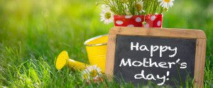 motherday_slider_2015